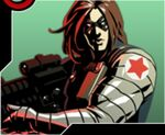 James Buchanan Barnes (Earth-30847) from Marvel vs. Capcom 3 Fate of Two Worlds 0001