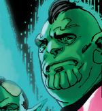 Spunje (Earth-616) from A + X Vol 1 13 0001