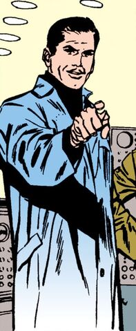 File:Anthony Stark (Earth-616) from Tales of Suspense Vol 1 39 002.jpg