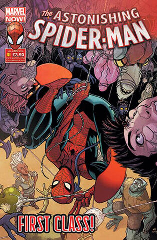 File:Astonishing Spider-Man Vol 5 41.jpg