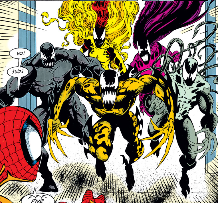 File:Life Foundation (Earth-616) from Venom Lethal Protector Vol 1 5 001.png