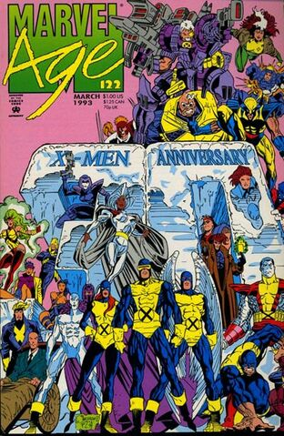 File:Marvel Age Vol 1 122.jpg