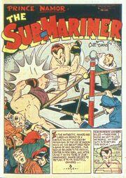 Marvel Mystery Comics Vol 1 20 002