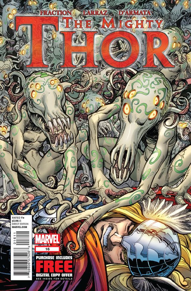 File:Mighty Thor Vol 2 16.jpg