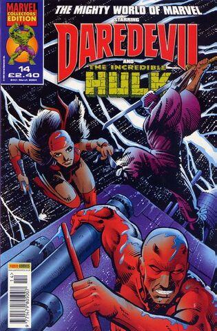 File:Mighty World of Marvel Vol 3 14.jpg
