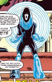 Phillip Urich (Earth-982) Spider-Girl Vol 1 3