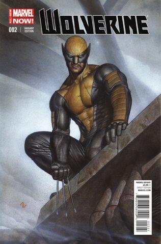 File:Wolverine Vol 6 2 Granov Variant.jpg