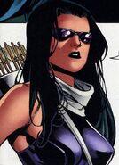Katherine Bishop (Earth-616) 019