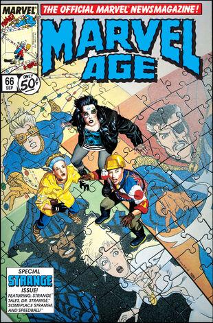 File:Marvel Age Vol 1 66.jpg