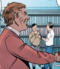 File:Professor Portman (Earth-616) from AXIS Revolutions Vol 1 1 001.png