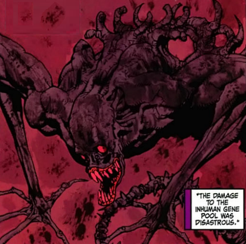 File:Terrigenesis from Son of M Vol 1 2 0001.png