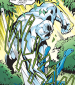Vanadium (Element) (Earth-616) from Thunderbolts Vol 1 7 0001