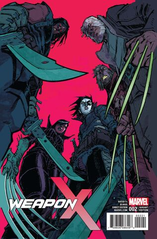 File:Weapon X Vol 3 2 Canete Variant.jpg