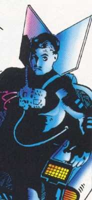 File:Anthony Stark (Earth-9602) from Bruce Wayne Agent of S.H.I.E.L.D. Vol 1 1 0001.jpg