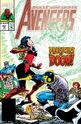 Avengers Vol 1 361.jpg