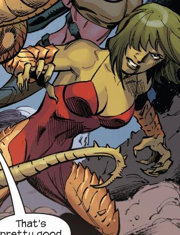 File:Death Adder (Ultimate) (Earth-61610) from Ultimate End Vol 1 1 001.jpg