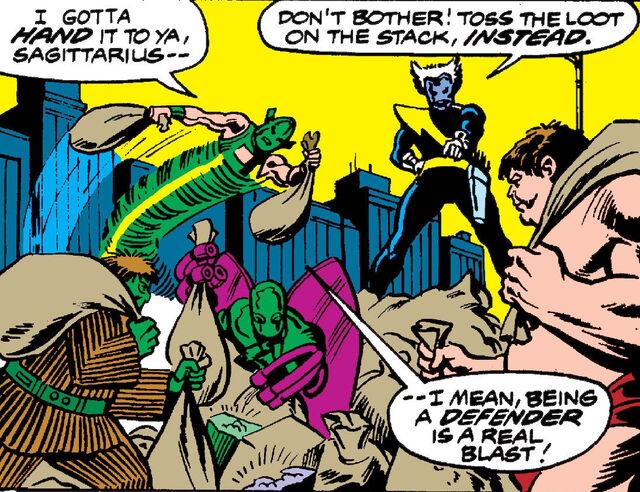 File:Defenders (Villains) (Earth-616)-Defenders Vol 1 63 001.jpg