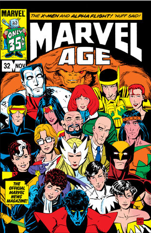 File:Marvel Age Vol 1 32.jpg