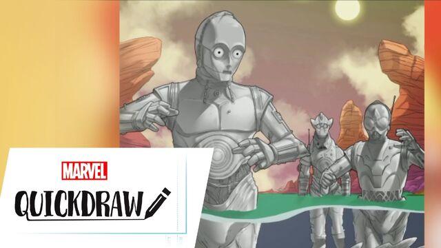File:Marvel Quickdraw Season 1 4.jpg