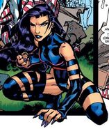 Elizabeth Braddock (Earth-616)-Uncanny X-Men Vol 1 349 003