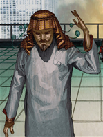 File:Fiqh (Earth-616) from X-Force Vol 4 2 001.png