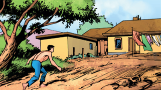 File:Post Oak Road from Totally Awesome Hulk Vol 1 7 001.png