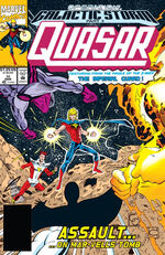 Quasar Vol 1 32