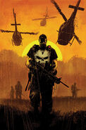 Untold Tales of Punisher MAX Vol 1 4 Textless