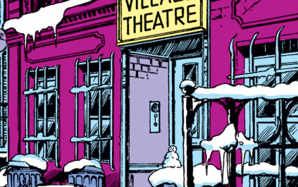 File:Village Theatre from Fantastic Four Vol 1 242 001.png