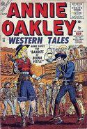 Annie Oakley Vol 1 11