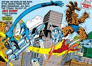 Fantastic Four Annual Vol 1 5 040-041