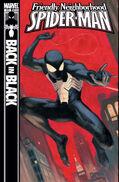 Friendly Neighborhood Spider-Man Vol 1 23