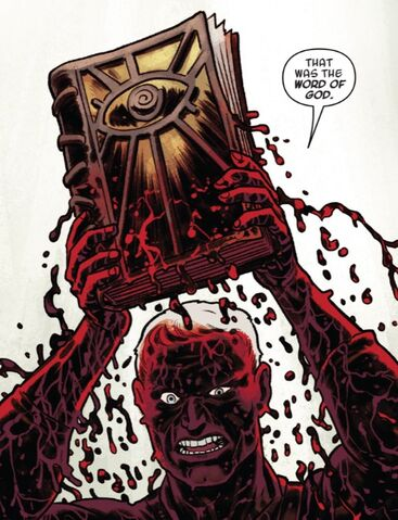 File:Isaac Newton (Earth-616) and the Word of God from Doctor Strange and the Sorcerers Supreme Vol 1 4 001.jpg