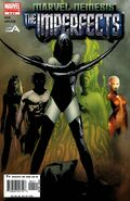Marvel Nemesis The Imperfects Vol 1 4