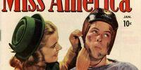 Miss America Magazine Vol 7 37