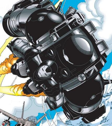 File:Parnell Jacobs (Earth-616) from Iron Man Vol 3 19 001.jpg