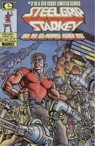 File:Steelgrip Starkey Vol 1 2.jpg