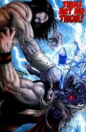 Thor (Clone) (Earth-616) Civil War Vol 1 7