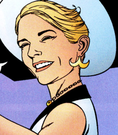 File:Tina Foley (Earth-616) from Captain America What Price Glory Vol 1 2 001.png