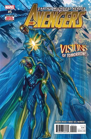 File:Avengers Vol 7 5.jpg