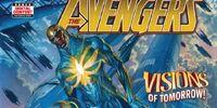 Avengers Vol 7 5