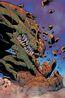Fantastic Four Vol 1 518 Textless