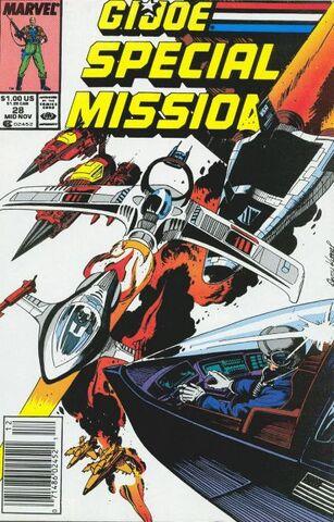 File:G.I. Joe Special Missions Vol 1 28.jpg