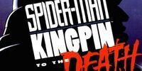 Kingpin Vol 1