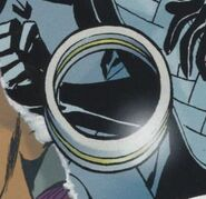 Abstract Decoder Ring from Runaways Vol 2 14 001