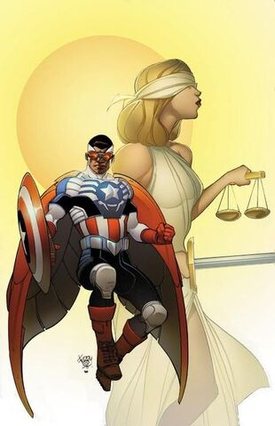 File:All-New Captain America Vol 1 1 Comic Book Legal Defense Fund Variant Textless.jpg