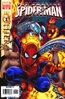 Amazing Spider-Man Vol 1 526 Variant