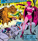 Avengers Vol 1 17 001