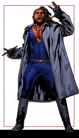 File:Carl Blake (Earth-616) from Vampires The Marvel Undead Vol 1 1 001.jpg