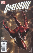 Daredevil Vol 2 98